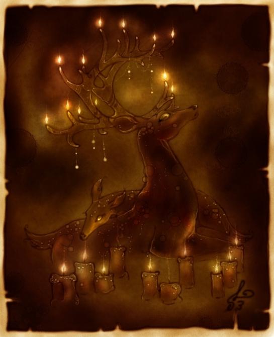 разгрома день посиделок при свечах картинки устроить себе